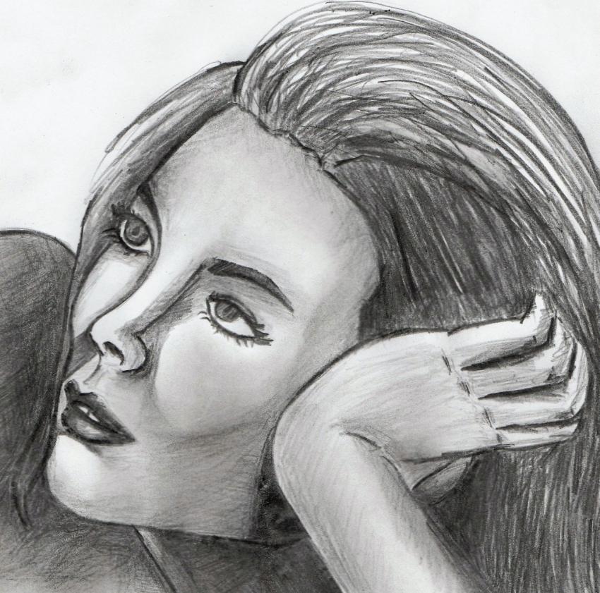 Diana Rigg by Martine76